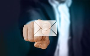 email, estate planning, wills, mitchells solicitors