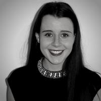 Rebecca Holland