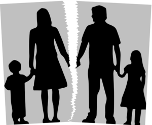 family court, family law, divorce, separation, mitchells solicitors
