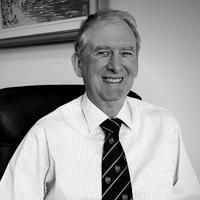 Graham Stenton