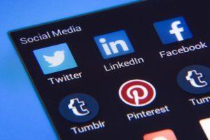 social media, divorce, separation, mitchells solicitors