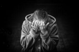 elder financial abuse, elder abuse, elder law, mitchells solicitors
