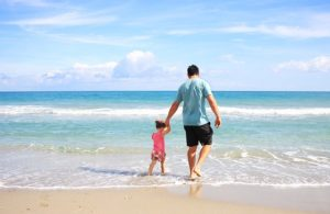 holidays after divorce, divorce, separation, mitchells solicitors