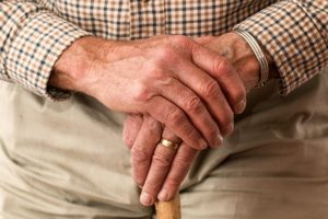 financial abuse, elder abuse, elder financial abuse, mitchells solicitors