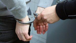 domestic violence, separation, divorce, mitchells solicitors