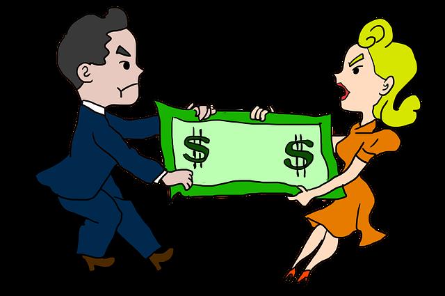 divorce, risk of divorce, divorce law, family law, mitchells solicitors